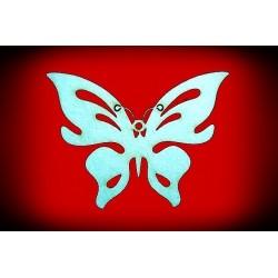 Motyl - wzór 2