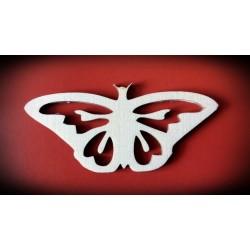 Motyl - wzór 9