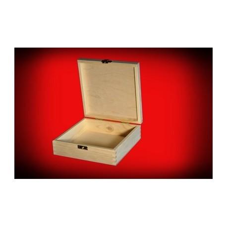 Pudełko 12 x 12 x 7