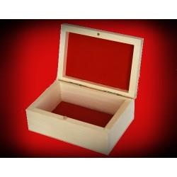 Pudełko FLOK 12,6 x 9