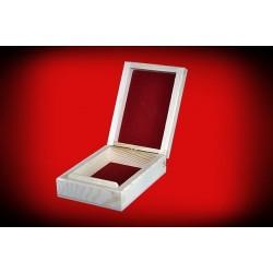 Pudełko FLOK 8 x 11