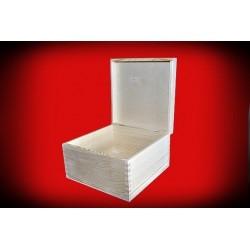 Pudełko 20 x 20 x 12