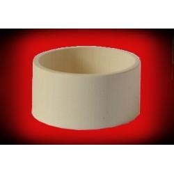 Bransoletka płaska 40 mm