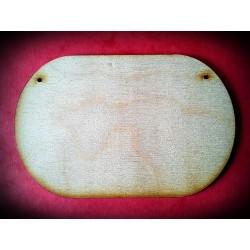 Tabliczka na drzwi - wzór 7